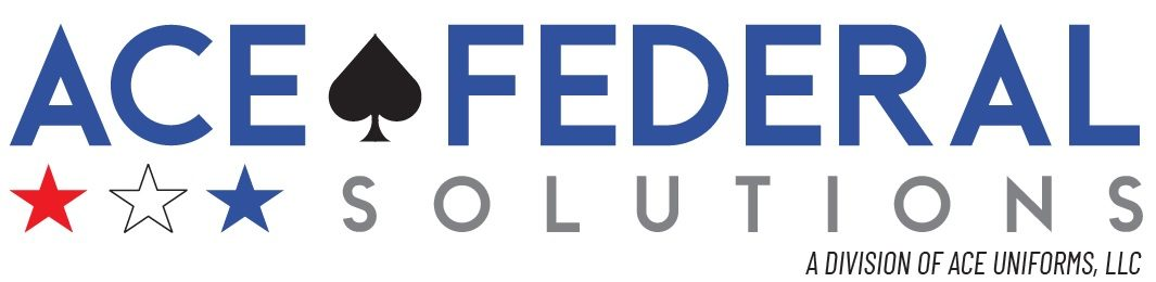ACE FEDERAL SOLUTIONS